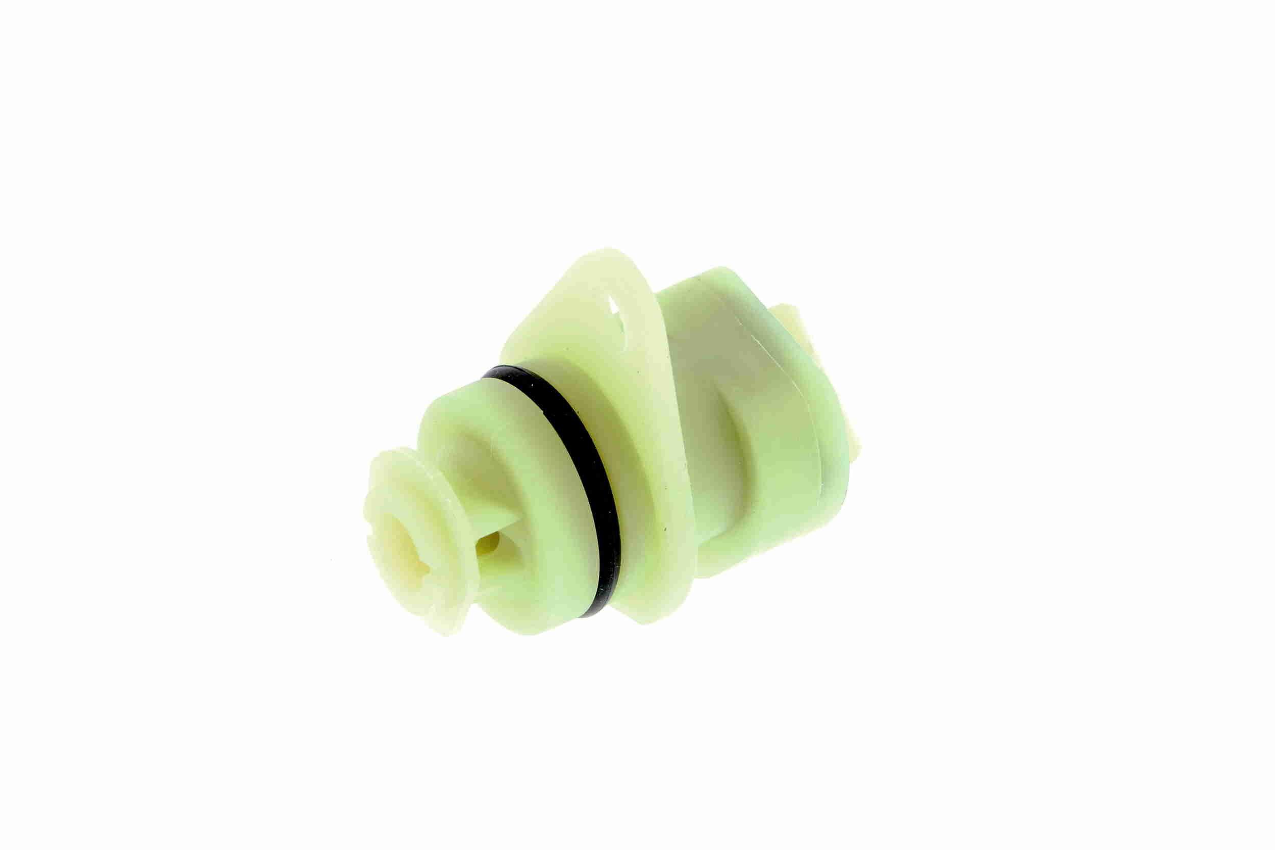Original MERCEDES-BENZ Geschwindigkeitssensor V42-72-0038