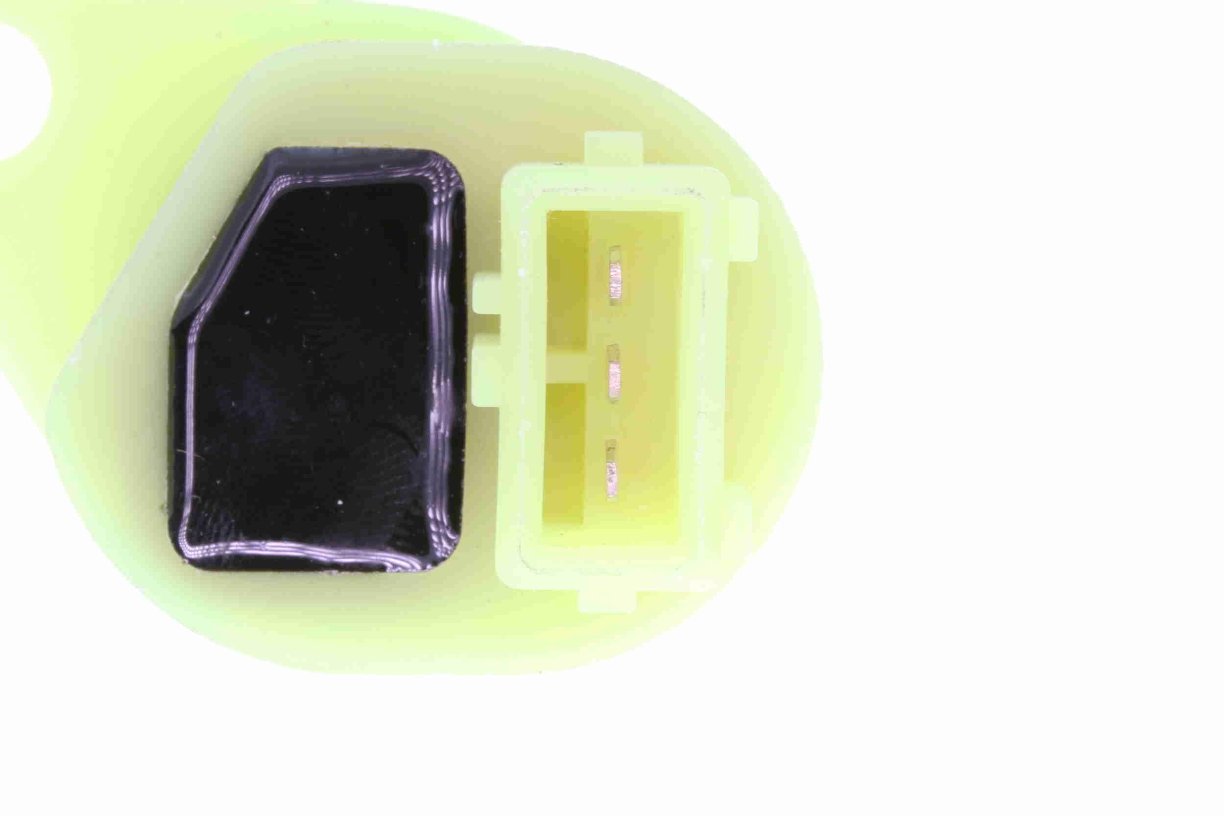 VEMO | Sensor, Geschwindigkeit V42-72-0038