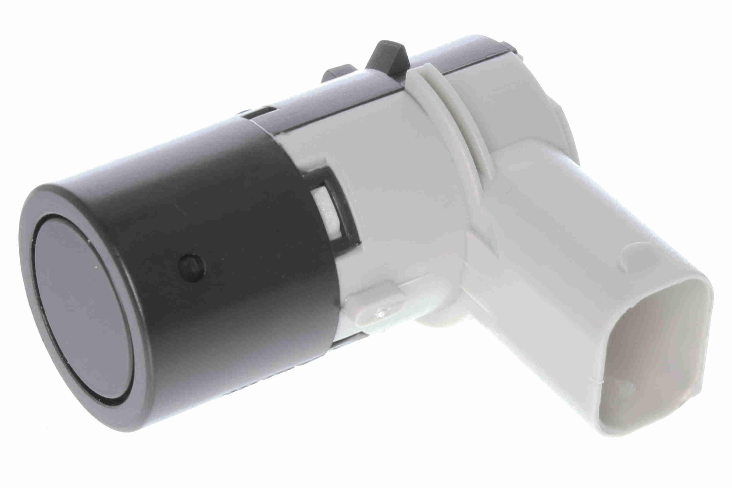 V20-72-0013 VEMO Original VEMO Qualität, hinten, vorne, schwarz, Ultraschallsensor Sensor, Einparkhilfe V20-72-0013 günstig kaufen