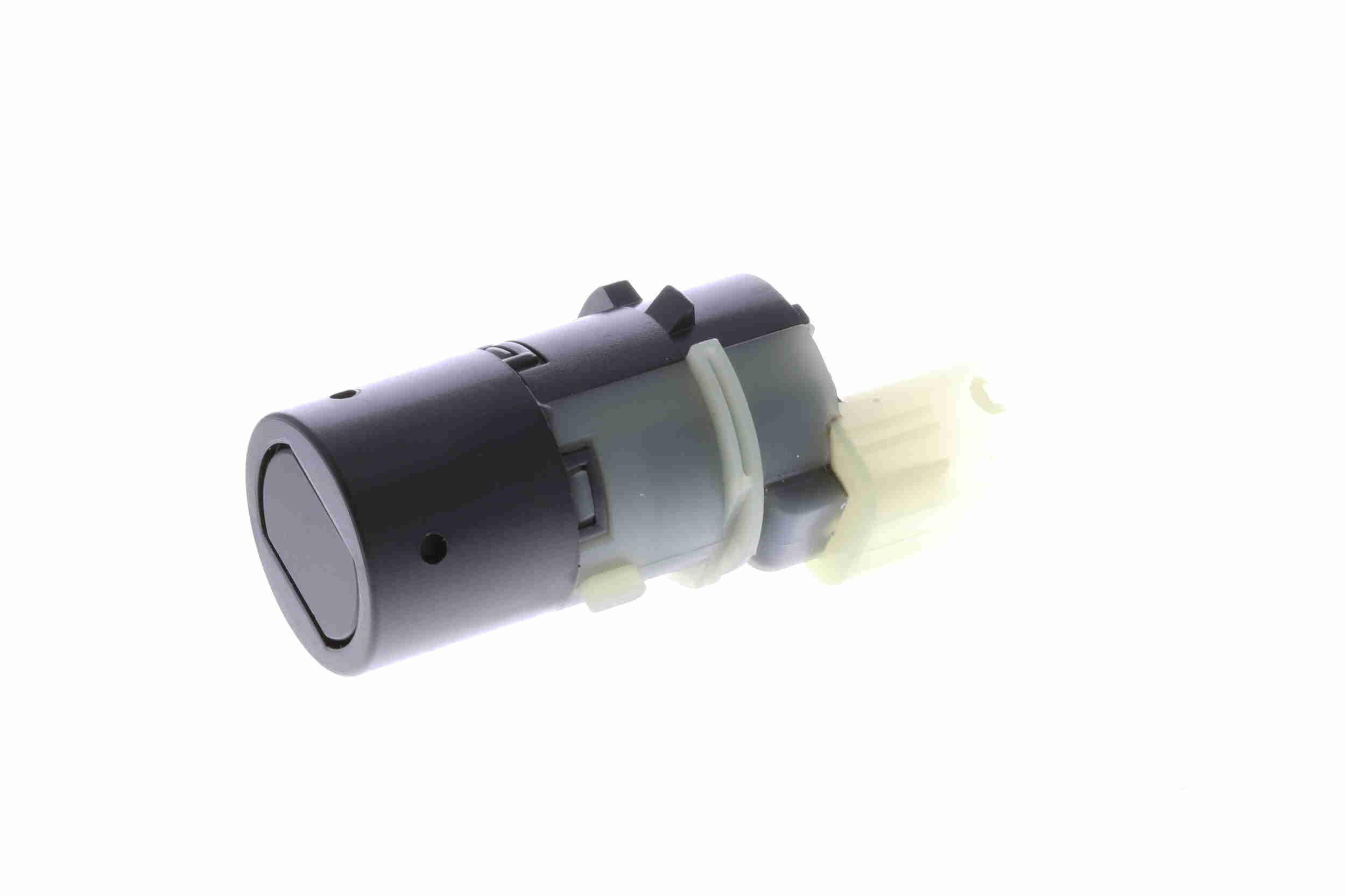 OE Original Sensor Einparkhilfe V20-72-0017 VEMO
