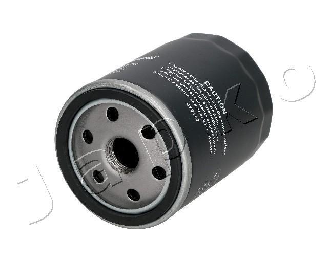 JAPKO: Original Motorölfilter 10215 (Ø: 73,5mm, Länge: 102mm, Länge: 102mm)