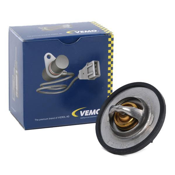 Termóstato, líquido de refrigeração VEMO V42-99-0002 Avaliações