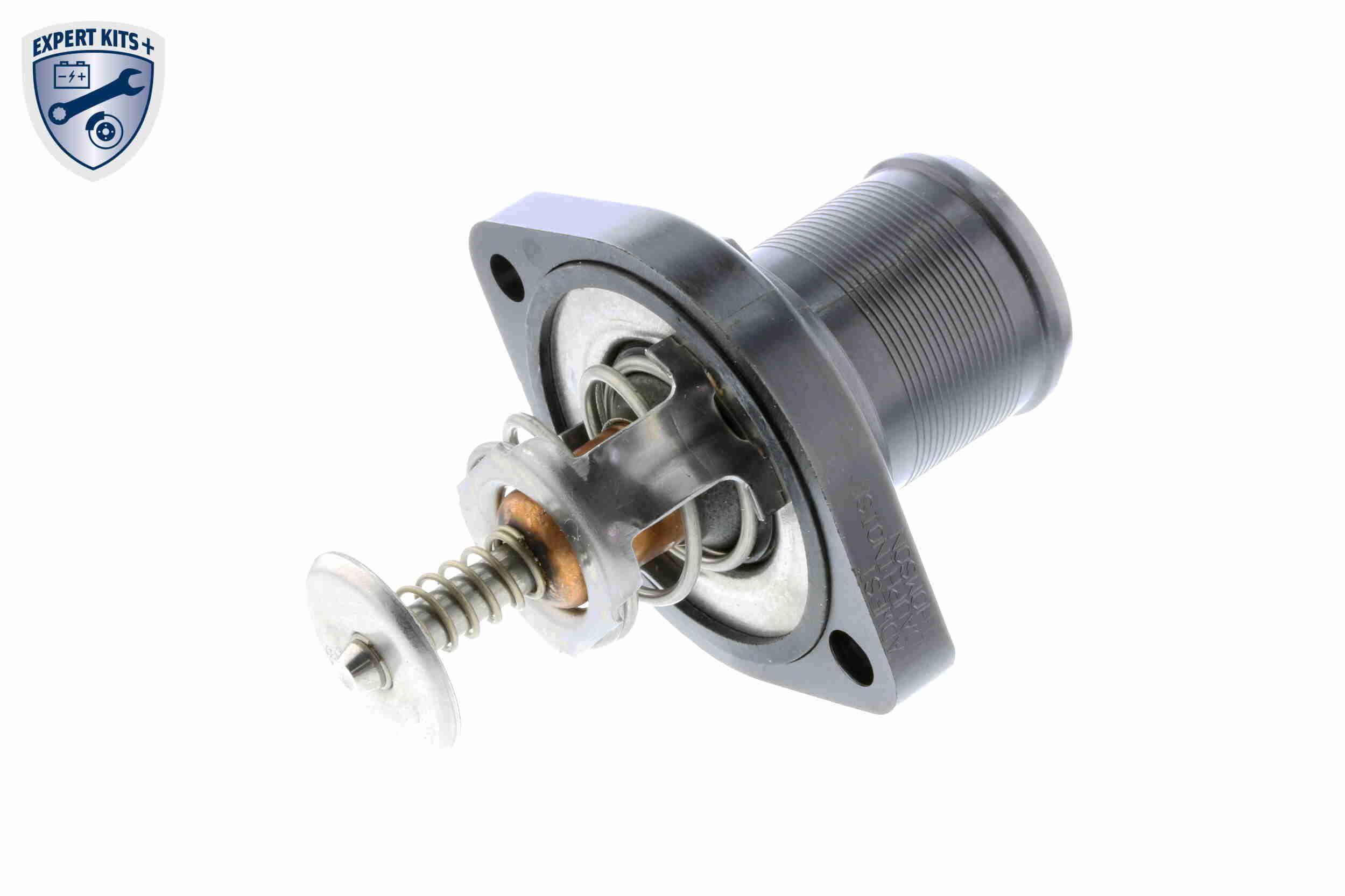 Termostat, kylvätska VEMO V42-99-0005 Recensioner