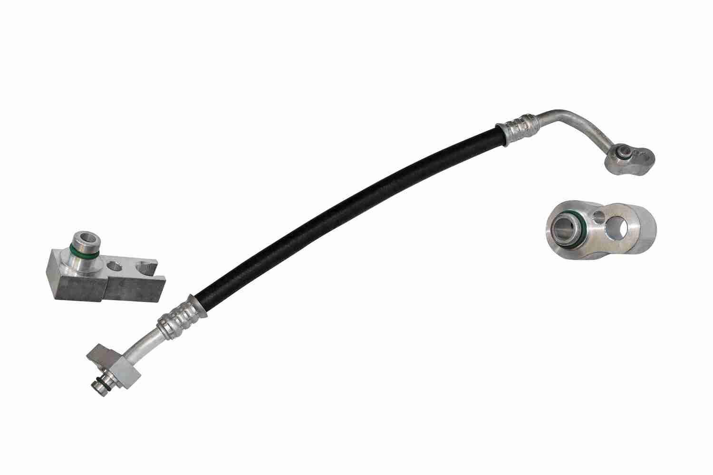 Korkeapaine- / matalapainejohto, ilmastointilaite VEMO V30-20-0021 Arvostelut