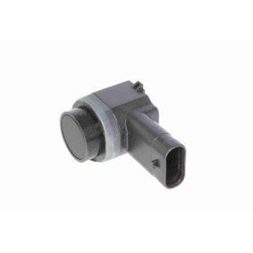 V46-72-0099 VEMO Original VEMO Qualität, schwarz, Ultraschallsensor Sensor, Einparkhilfe V46-72-0099 günstig kaufen