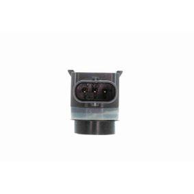 V46720099 Sensor, Einparkhilfe VEMO V46-72-0099 - Große Auswahl - stark reduziert