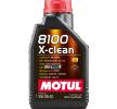 Двигателно масло 102786 с добро MOTUL съотношение цена-качество