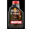 Motor oil 102786 MOTUL — only new parts
