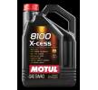 Engine Oil 102870 for TOYOTA MODELL F Bus at a discount — buy now!
