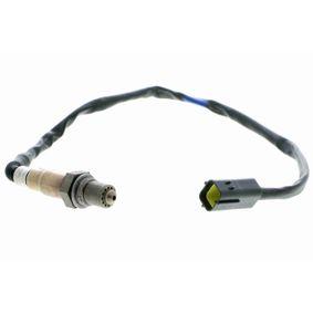 V25721064 Snímač počtu otáček, řízení motoru VEMO V25-72-1064 - Obrovský výběr — ještě větší slevy