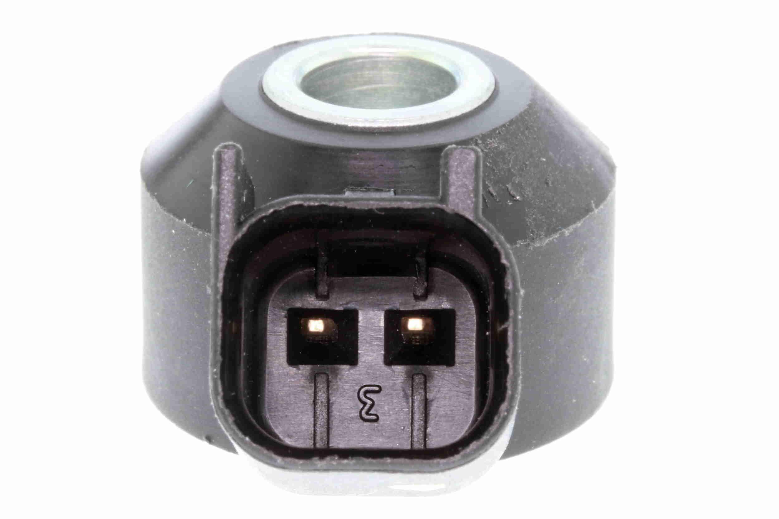 VEMO | Klopfsensor V25-72-1071