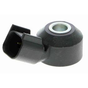 V25-72-1071 VEMO Q+, Erstausrüsterqualität Klopfsensor V25-72-1071 günstig kaufen
