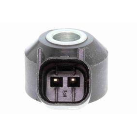 V25721071 Klopfsensor VEMO V25-72-1071 - Große Auswahl - stark reduziert