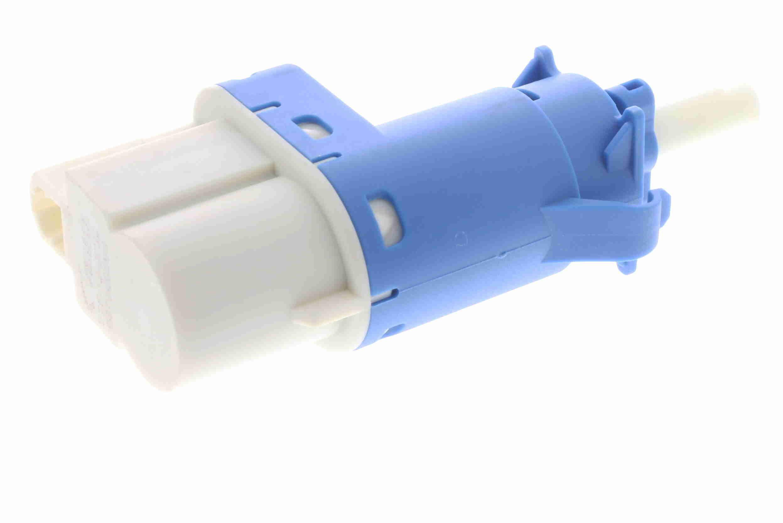 V25-73-0020 VEMO Original VEMO Quality Number of Poles: 2-pin connector Brake Light Switch V25-73-0020 cheap