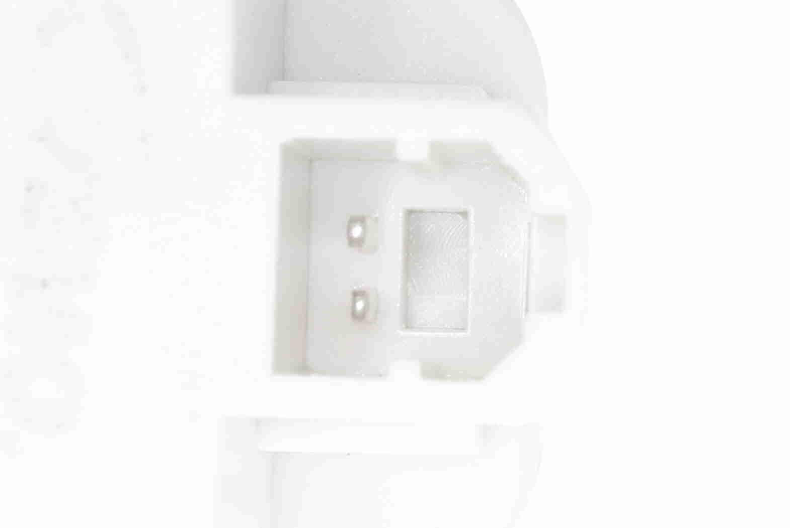 VEMO   Brake Light Switch V25-73-0020