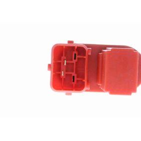 V25730042 Schalter, Kupplungsbetätigung (Motorsteuerung) VEMO V25-73-0042 - Große Auswahl - stark reduziert