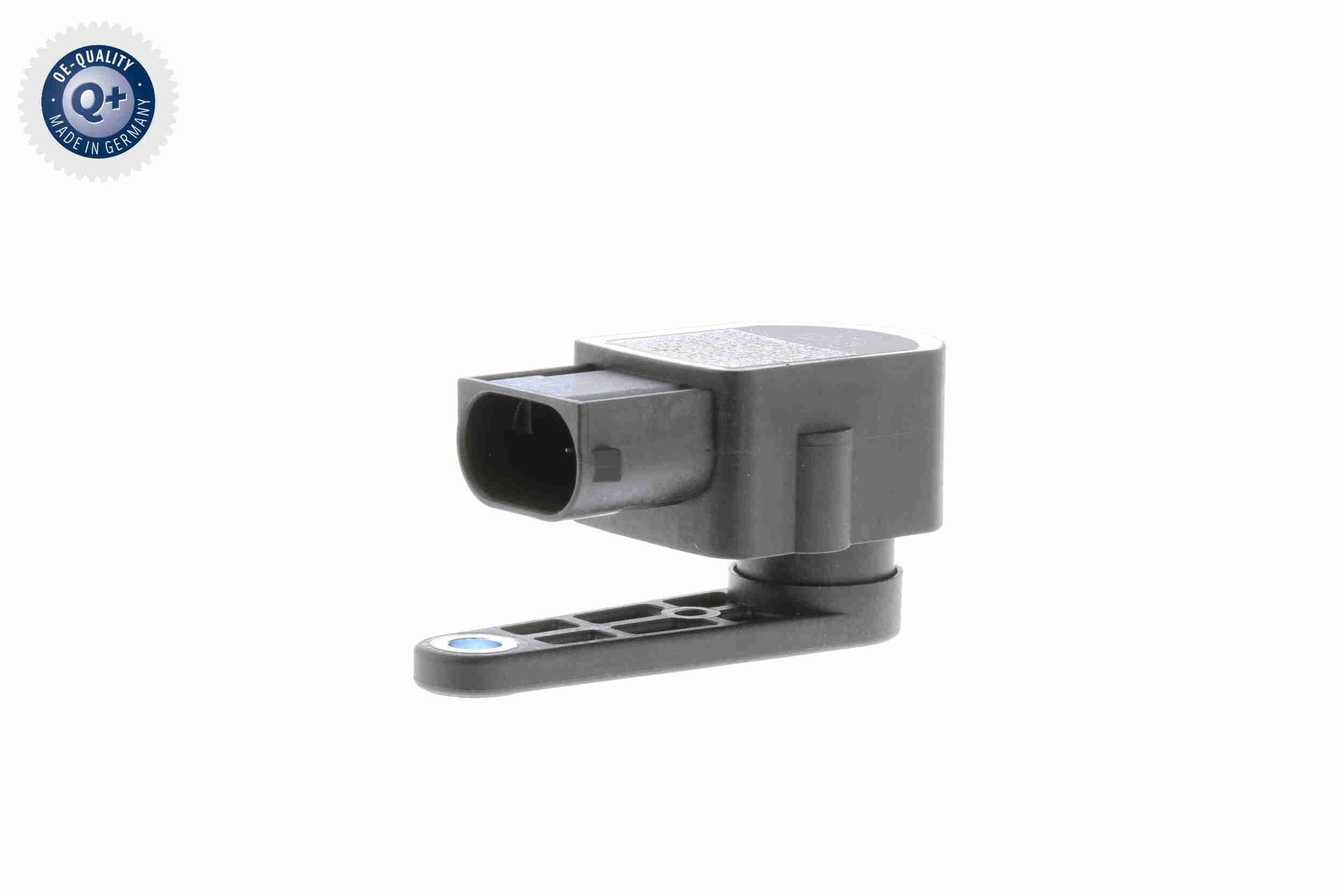 Sensor, Xenonlicht (Leuchtweiteregulierung) VEMO V45-72-0002