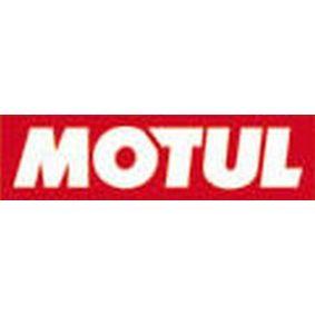 103135 Olio motore MOTUL 10W40 - Prezzo ridotto
