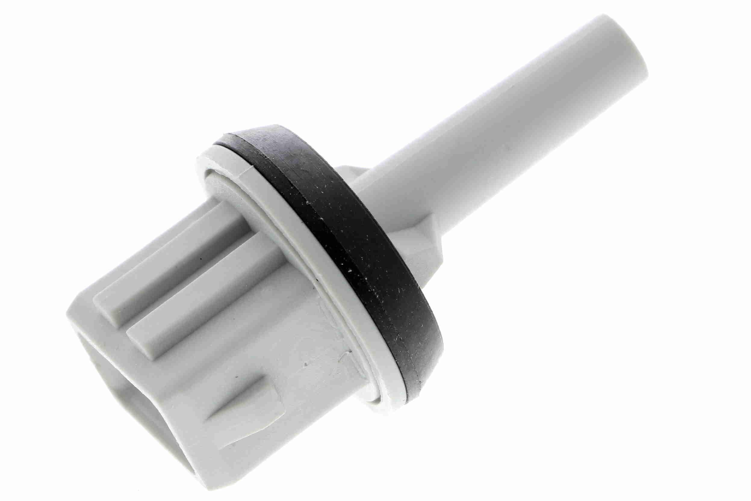 VEMO: Original Sensor, Innenraumtemperatur V10-72-1212 ()