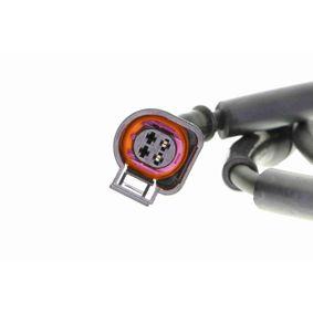 Meat /& Doria 90485 ABS Sensor
