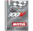 0W-15 Motoröl - 3374650240282 von MOTUL im Online-Shop billig bestellen