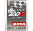 0W 20 KFZ Motoröl - 3374650239804 von MOTUL im Online-Shop billig bestellen