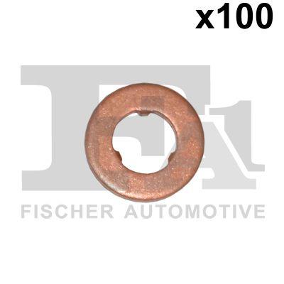 OE Original Wärmeschutzscheibe 105.240.100 FA1