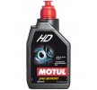 Gearbox oil 105781 MOTUL — only new parts