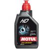 compre Óleo de caixa de velocidades e óleo de diferencial 105781 a qualquer hora