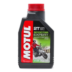 Motoröl MOTUL 105880 Bewertungen