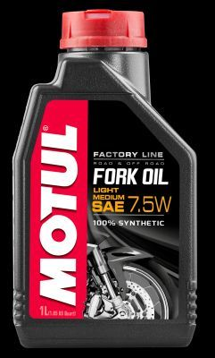Fork Oil 105926 at a discount — buy now!