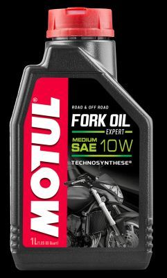 Fork Oil 105930 at a discount — buy now!