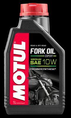 Vork olie 105930 met een korting — koop nu!