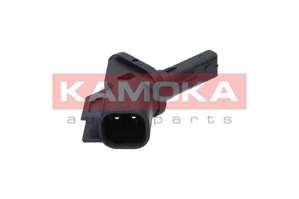KAMOKA Sensor, wheel speed 1060246