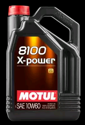 106144 Motoröl MOTUL FIAT955535H3 - Große Auswahl - stark reduziert