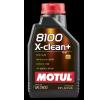 Motoröl MOTUL 106376 Bewertungen