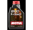 Engine oil 106376 MOTUL — only new parts