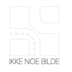 Kjøp 8100XCLEAN5W30 MOTUL 8100, X-CLEAN+ 5W-30, 5l, Syntetisk olje Motorolje 106377 Ikke kostbar