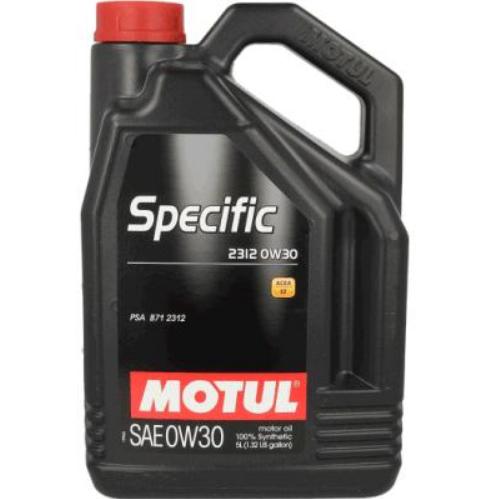 Motoröl MOTUL 106414 Bewertungen