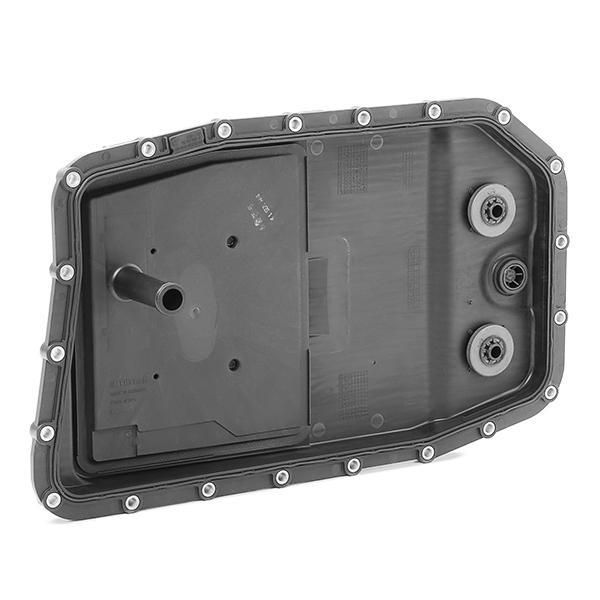 1068.298.062 К-кт части, смяна масло-автоматични скорости ZF GETRIEBE - на по-ниски цени