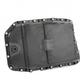 1068.298.062 Parts Kit, automatic transmission oil change ZF GETRIEBE - Experience and discount prices