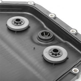 1068.298.062 Parts Kit, automatic transmission oil change ZF GETRIEBE original quality