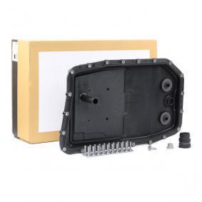 Купете ZF GETRIEBE Комплект хидравличен филтър, автоматична предавателна кутия 1068.298.083 евтино