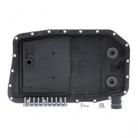 1068298083 Комплект хидравличен филтър, автоматична предавателна кутия ZF GETRIEBE - Голям избор — голямо намалание