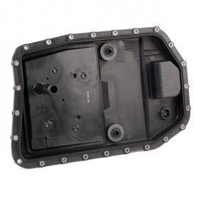 1071298038 Filtro Cambio Automatico ZF GETRIEBE 1071.298.038 - Prezzo ridotto