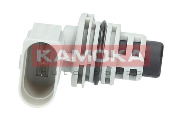 Nockenwellensensor KAMOKA 108004