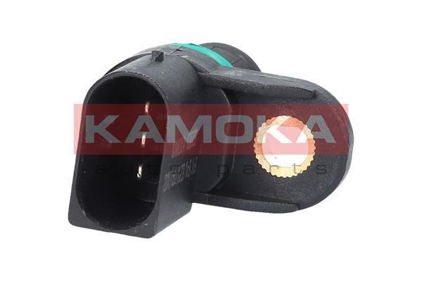 Impulsgeber Nockenwelle KAMOKA 108009