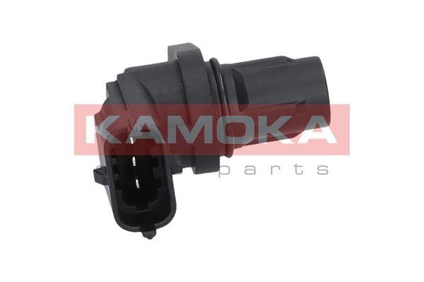 Nockenwellenpositionssensor KAMOKA 108030