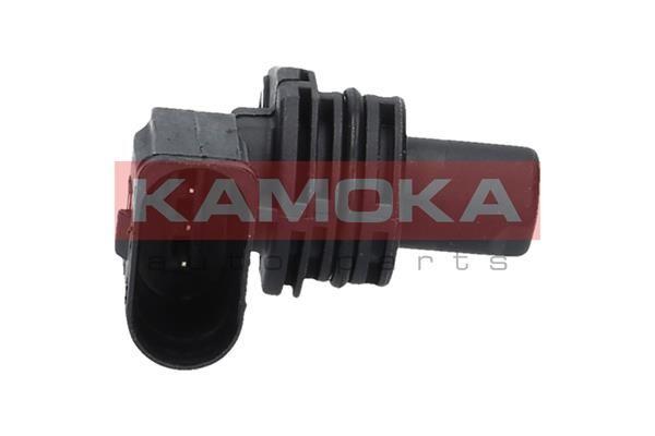 Nockenwellenpositionssensor KAMOKA 108032