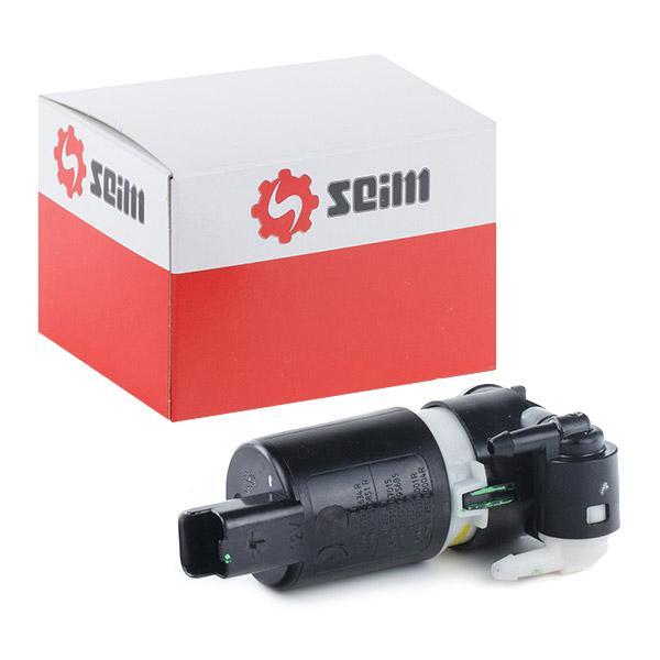 SEIM: Original Spritzwasserpumpe 108270 ()